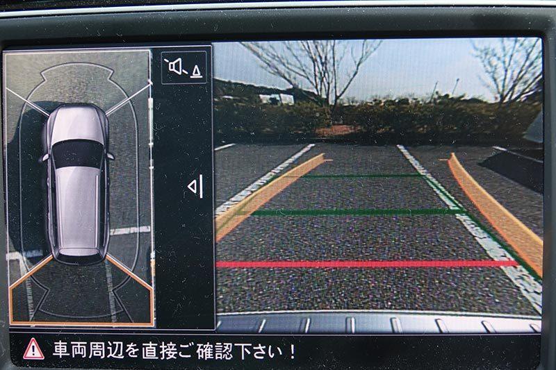 DSC00199.jpg