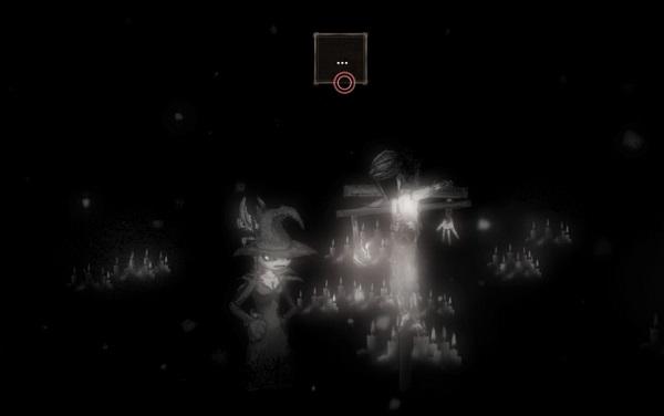 PS4 PSVITA Salt and Sanctuary ソルトアンドサンクチュアリ ダークソウル風2DアクションRPG プレイ日記 プラチナゲット