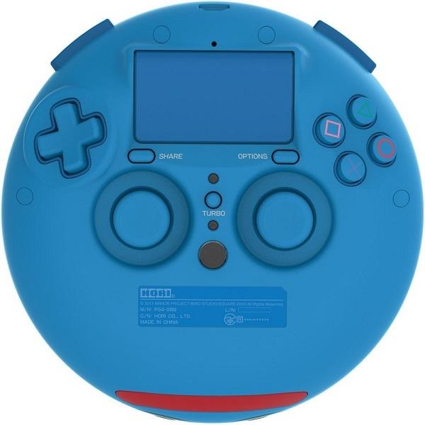 PS4 ドラゴンクエスト DRAGONQUEST コントローラー スライムコントローラー