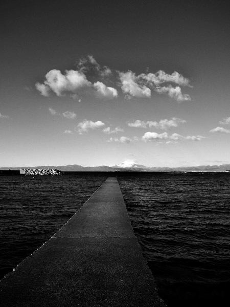 cloud01 (1)