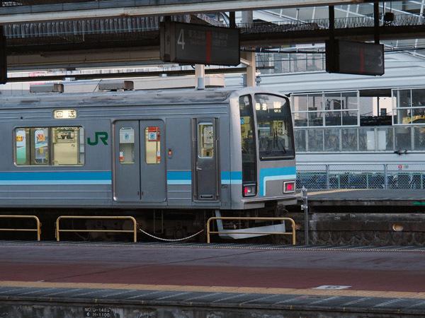 ginza0012 (1)