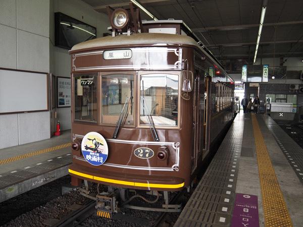 keifukuD01 (2)
