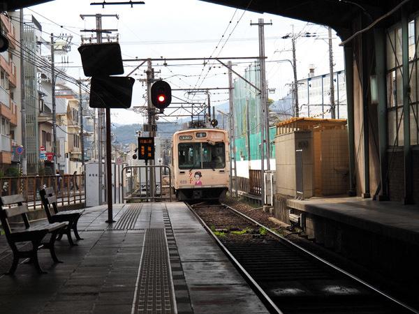 keifukuD01 (4)