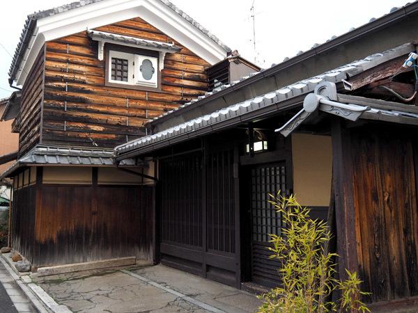 kyouto0025 (1)