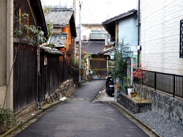 kyouto0025 (3)
