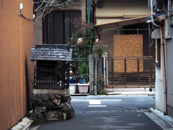 kyouto0025 (5)