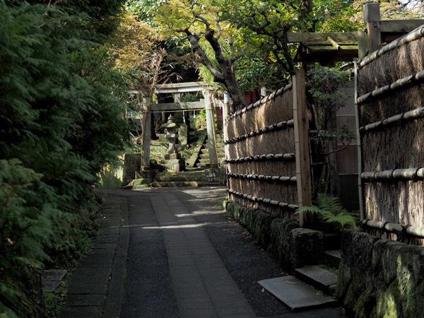 kitakamakura02 (4)