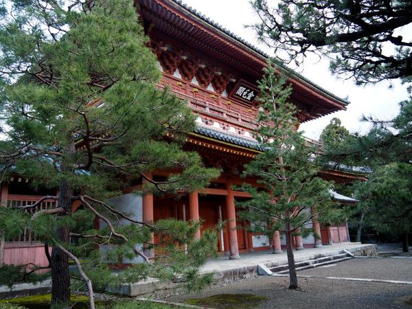 daitokuji01 (1)
