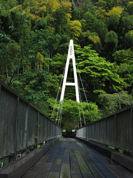 Hhayakawa003 (1)