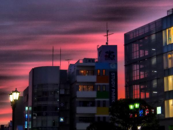 chigasakiYom0012 (1)