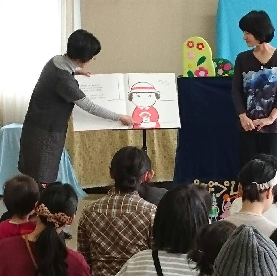 2017.03.17 ちびたる②