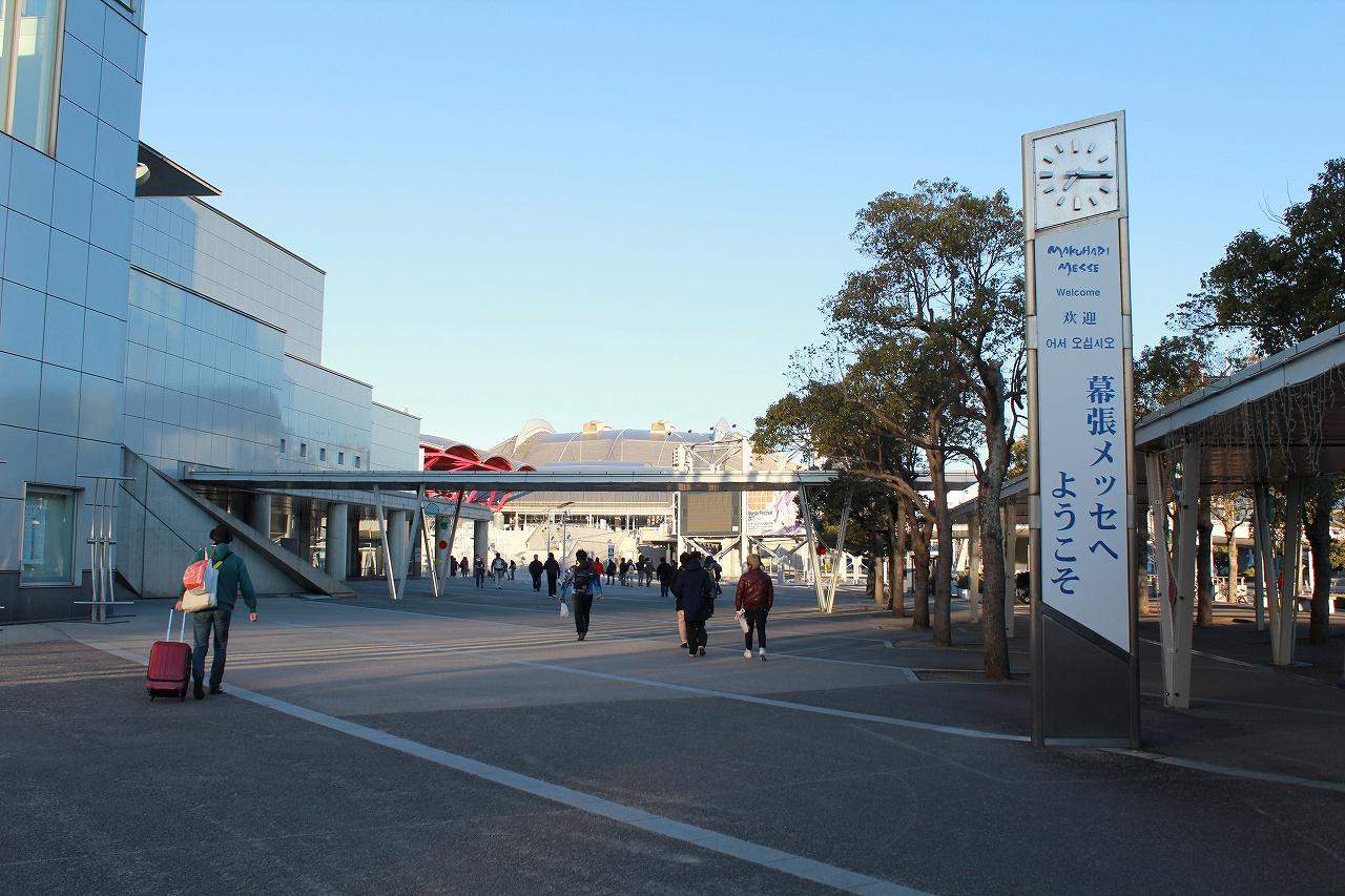 パピヨンの日記_20170220_ワンダーフェスティバル2017冬_12
