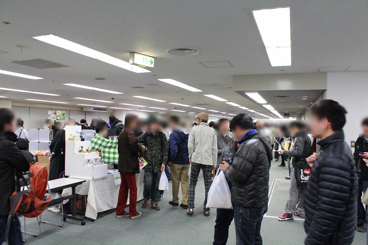 アニメ・漫画関係_GWC15_20170326_04