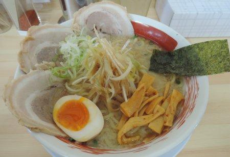 itagaki 201703