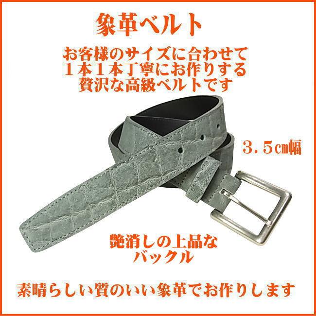 zou-belt1-1.jpg
