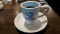星野コーヒー20170303