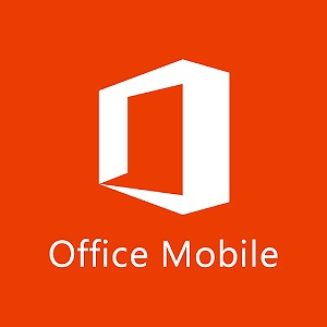 Office_Mobile.jpg