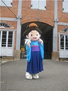 tomiokaseishi03-s.jpg