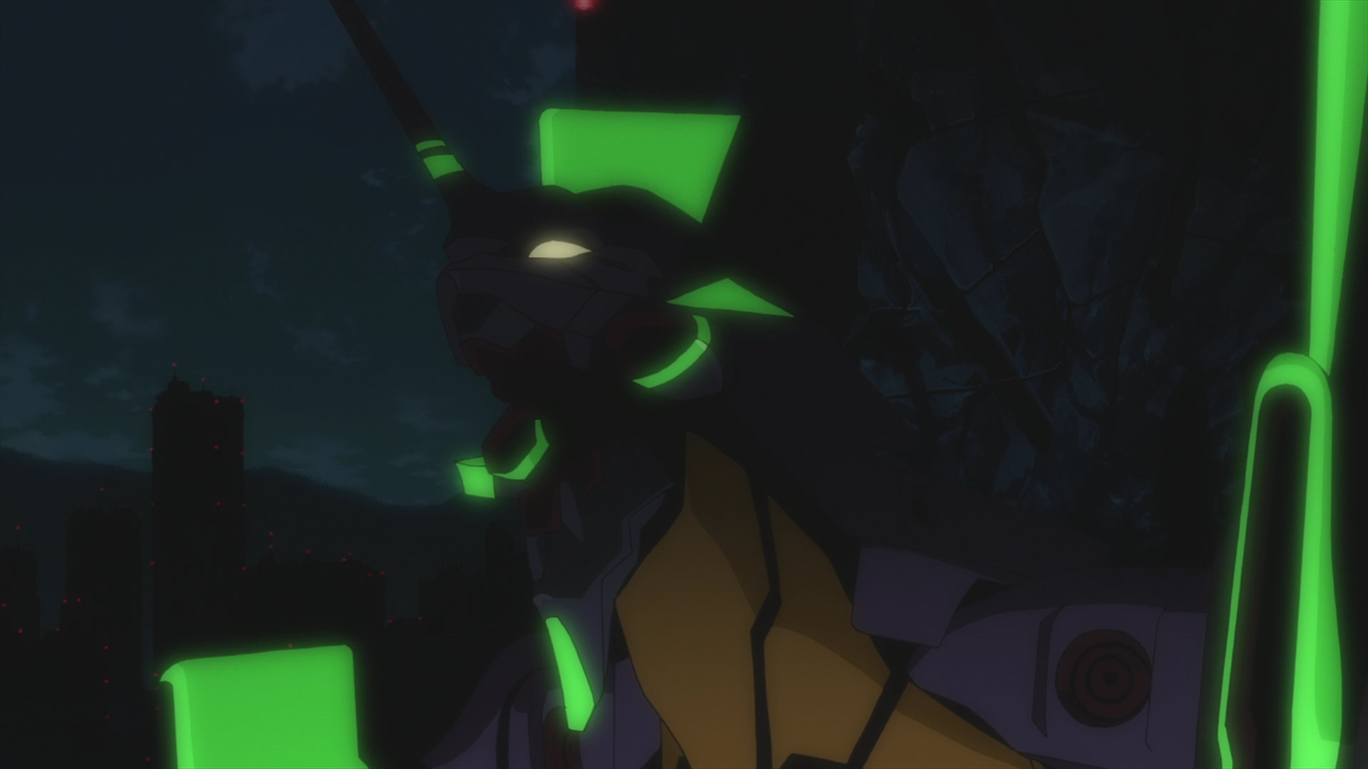 blu-ray (4)