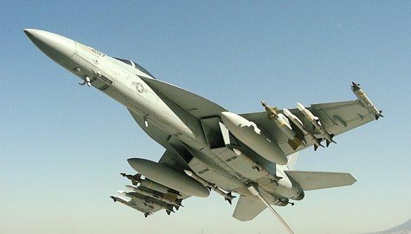 F18Real.jpg
