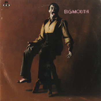SL_BIG MOUTH_BIG MOUTH_201702