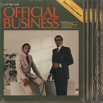 SL_DUNN and BRUCE STREET_OFFICIAL BUSINESS_201702