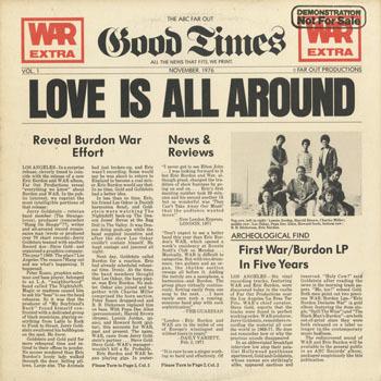 SL_WAR_LOVE IS ALL AROUND_201702
