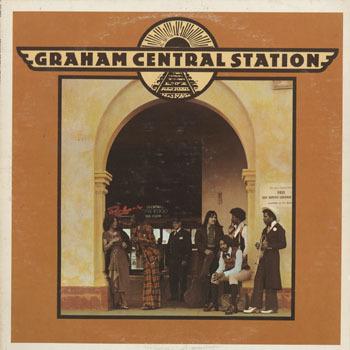 SL_GRAHAM CENTRAL STATION_GRAHAM CENTRAL STATION_201702