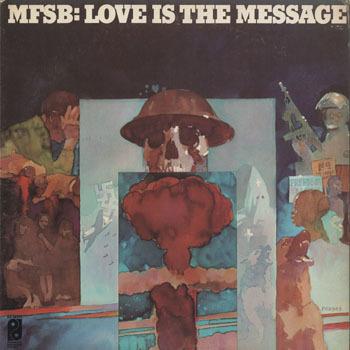 SL_MFSB_LOVE IS THE MESSAGE_201702