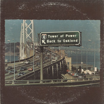 SL_TOWER OF POWER_BACK TO OAKLAND_201702