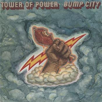 SL_TOWER OF POWER_BUMP CITY_201702