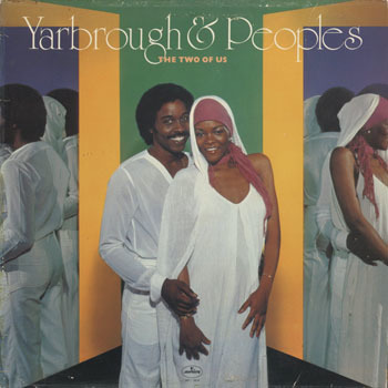 SL_YARBROUGH and PEOPLES_THE TWO OF US_201702