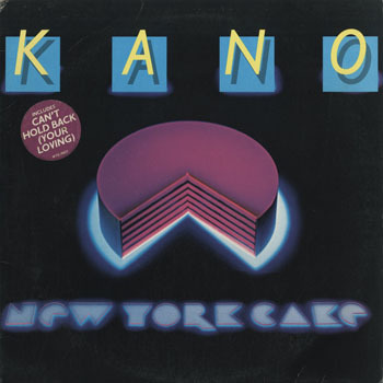 SL_KANO_NEW YORK CAKE_201603