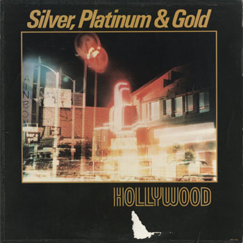 SL_SILVER PLATINUM AND GOLD_HOLLYWOOD_201603