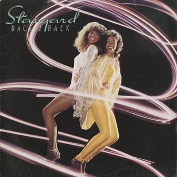 SL_STARGARD_BACK 2 BACK_201603