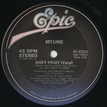 DG_MTUME_JUICY FRUIT_201603