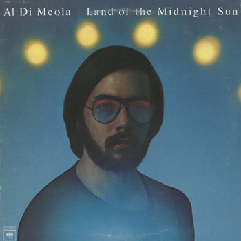 JZ_AL DI MEOLA_LAND OF THE MIDNIGHT SUN_201603
