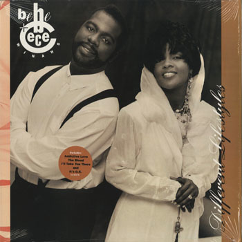 RB_BEBE and CECE WINANS_DIFFERENT LIFESTYLES_201704