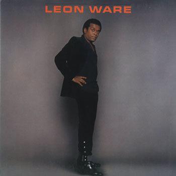 SL_LEON WARE_LEON WARE_201704