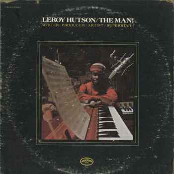 SL_LEROY HUTSON_THE MAN_201704