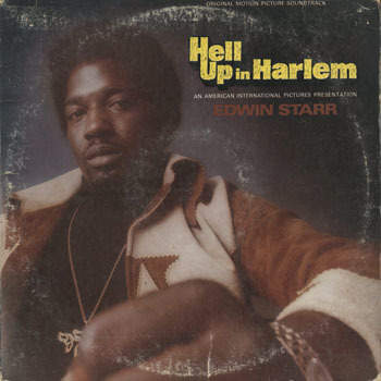 SL_OST_HELL UP IN HARLEM_201704