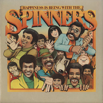 SL_SPINNERS_HAPPINESS IS BEING WITH THE SPINNERS_201704
