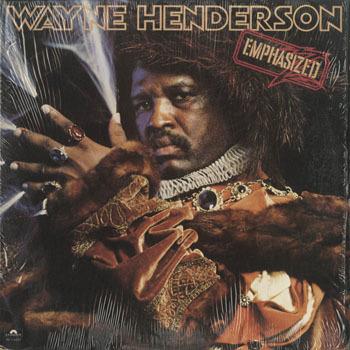 SL_WAYNE HENDERSON_EMPHASIZED_201704