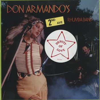 DG_DON ARMANDOS SECOND AVENUE RHUMBA BAND_201704