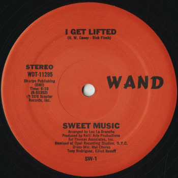 DG_SWEET LIFE_I GET LIFTED_201704