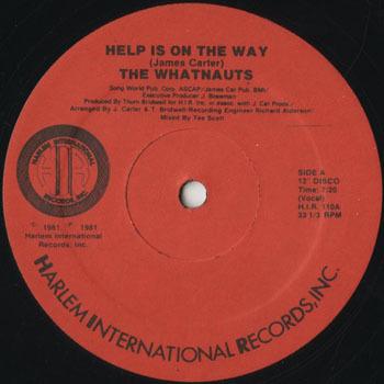 DG_WHATNAUTS_HELP IS ON THE WAY_201704