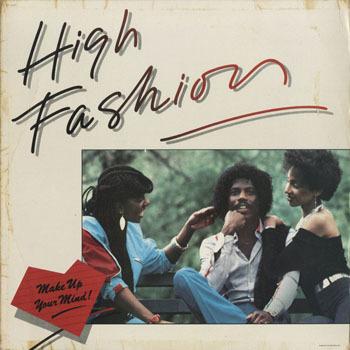 SL_HIGH FASHION_MAKE UP YOUR MIND_201704