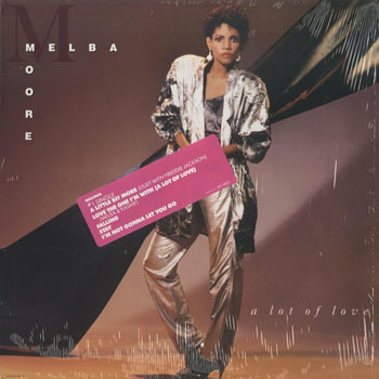 SL_MELBA MOORE_A LOT OF LOVE_201704