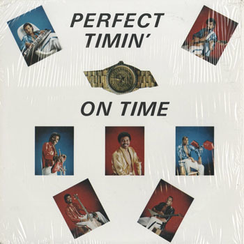 SL_PERFECT TIMIN_ON TIME_201704_