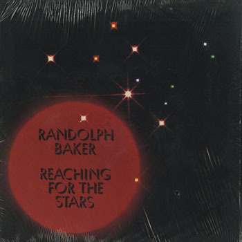 SL_RANDOLPH BAKER_REACHING FOR THE STARS_201704